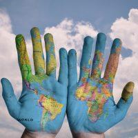 Ausländische Unternehmen und Fördermittel