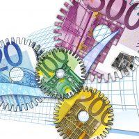 Die Bedeutung von Eigenkapital
