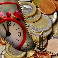 Fördermittel rechtzeitig beantragen